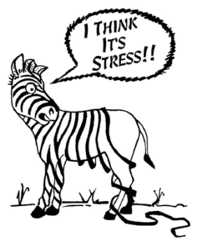 clipart-stressed-out-14.jpg